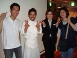 Yosuke&Megumi