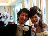Hideo&Kimiko