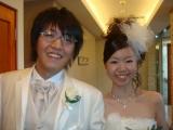 Takuma&Mayumi