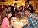Junichi&Yukari