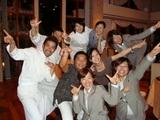 Takashi&Megumi