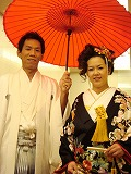 Daisuke&Nozomi